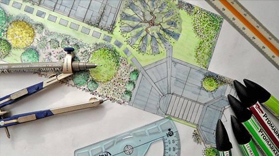 paysagiste lyon paysagiste dardilly jardinier ecully. Black Bedroom Furniture Sets. Home Design Ideas